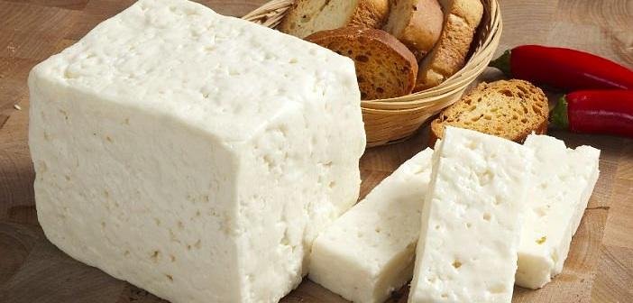 donmus-peynir
