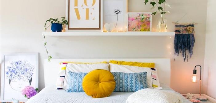 yatak-odasi-dekorasyon