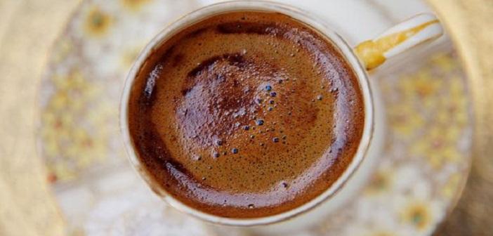 nohut-kahvesi