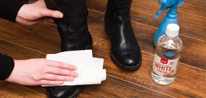 ayakkabi-temizleme