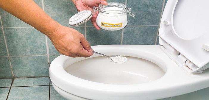 tuvalet temizleme ile ilgili görsel sonucu