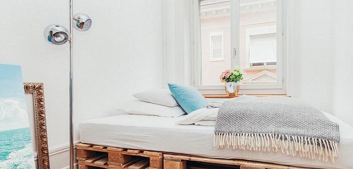 yatak-battaniye
