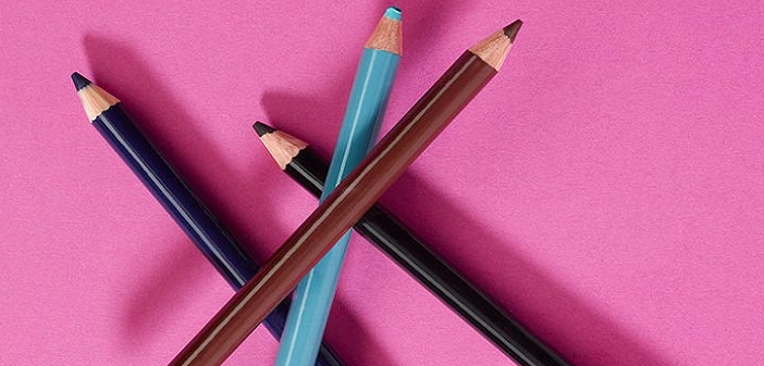 goz-kalemi