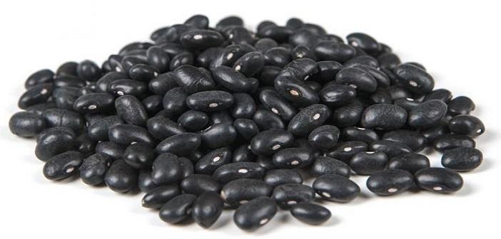 siyah-fasulye