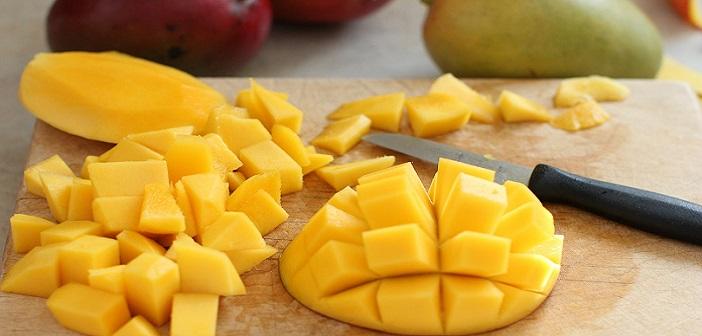 mango-kesme