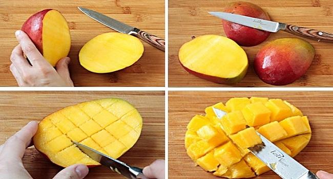 mango-kesme2