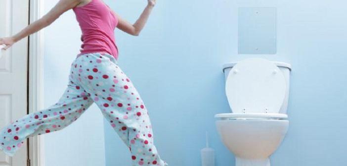 tuvalete-gitmek