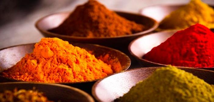 baharat-saklama2
