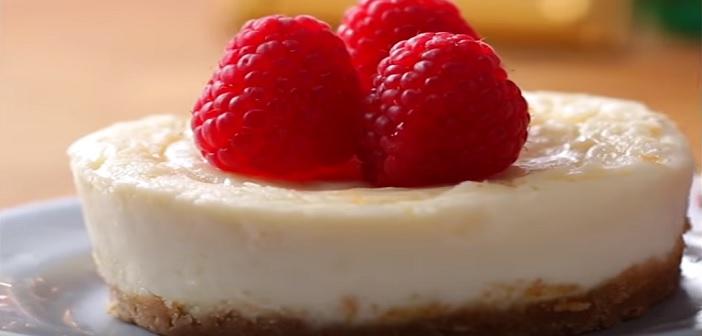 cheesecake-mikrodalga