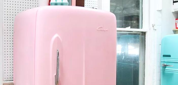 buzdolabi-boyama