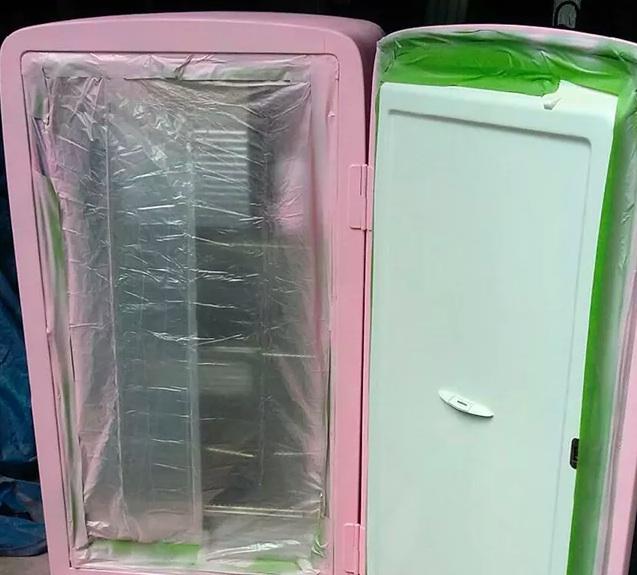 buzdolabi-boyama2