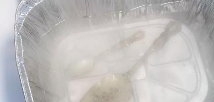 gumus-temizleme2