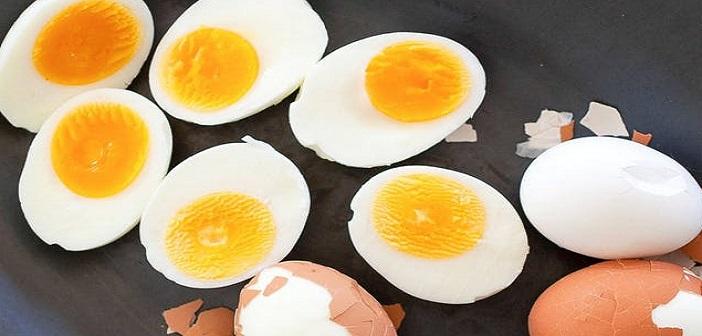 yumurta-haslama