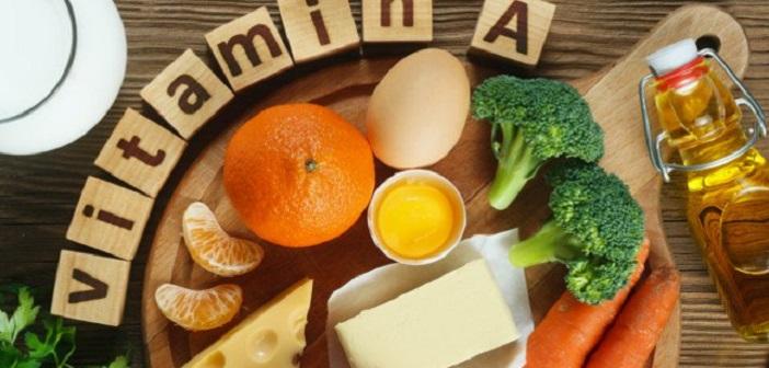 a-vitamini