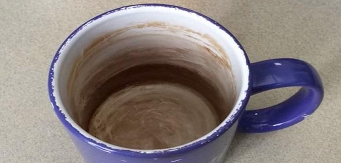 kahve-lekesi-kupa