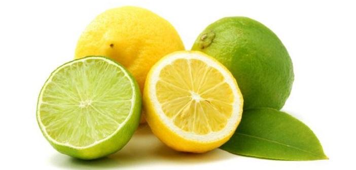 limon-misket-limonu