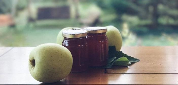 petkin-elma