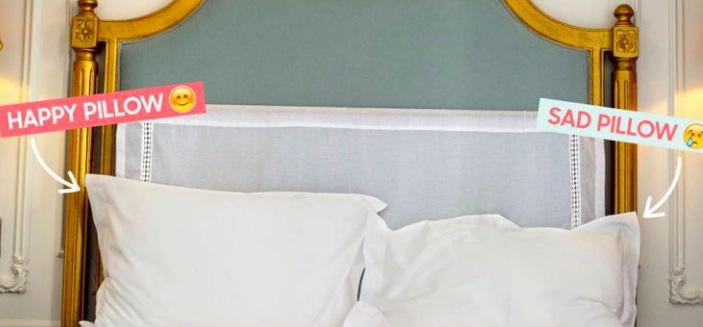 otel-yastiklari2