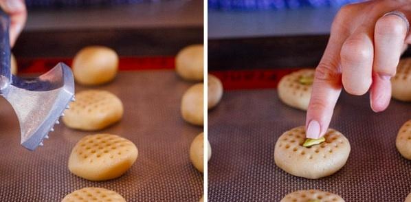 tahinli-kurabiye2