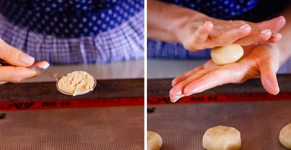 tahinli-kurabiye3