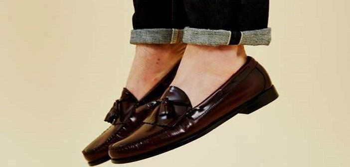deri-ayakkabi