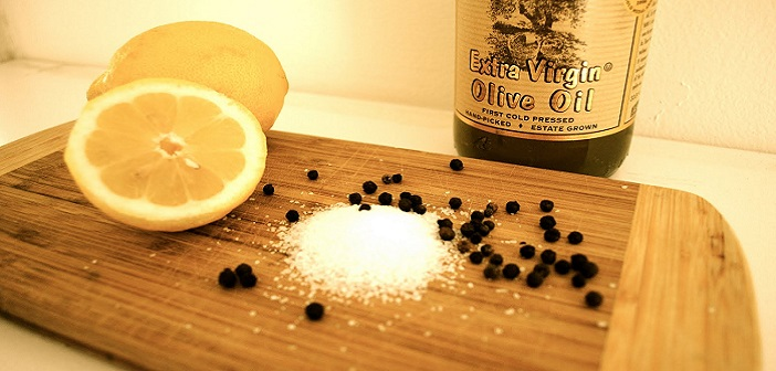 limon-tuz-karabiber